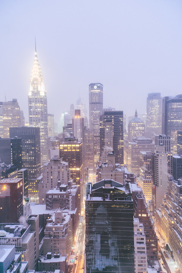 NYCWinter-fotografia-oldskull-36