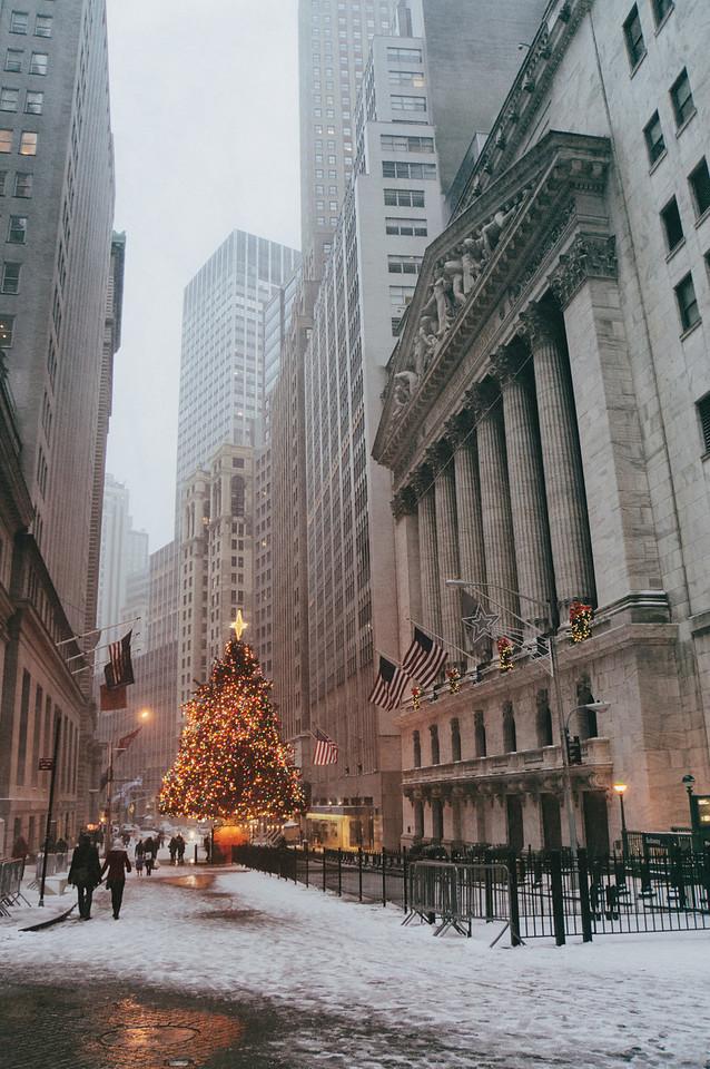 NYCWinter-fotografia-oldskull-40