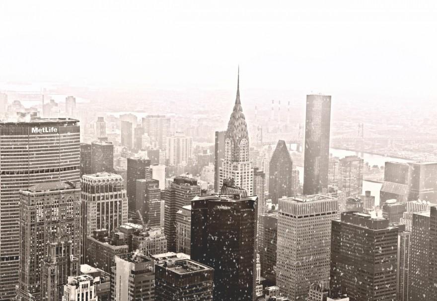 NYCWinter-fotografia-oldskull-44