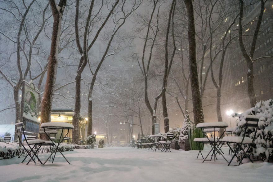NYCWinter-fotografia-oldskull-46