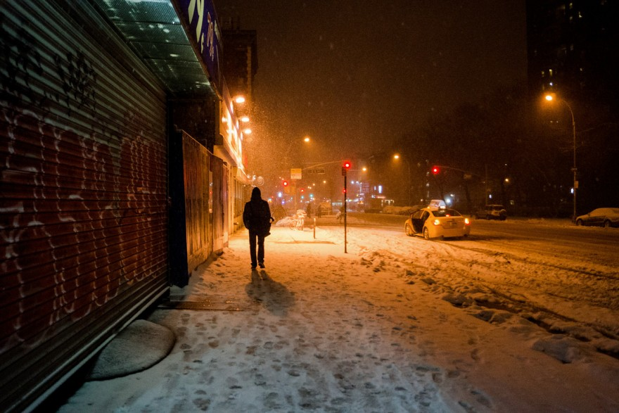 NYCWinter-fotografia-oldskull-47