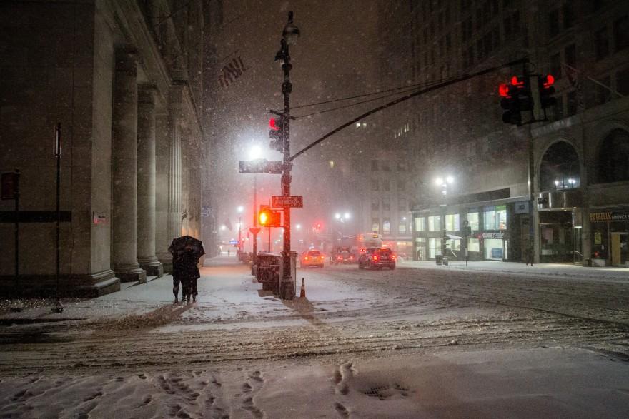 NYCWinter-fotografia-oldskull-49