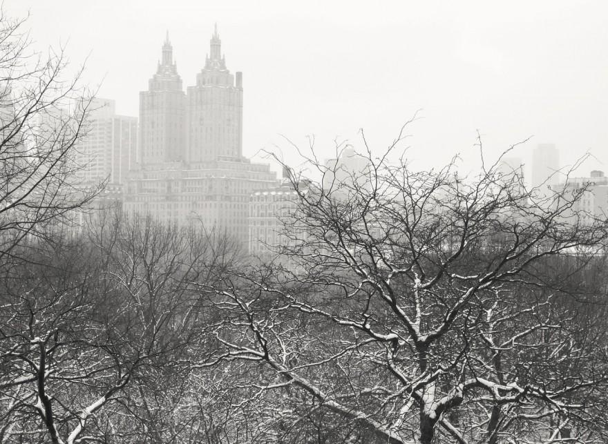 NYCWinter-fotografia-oldskull-56