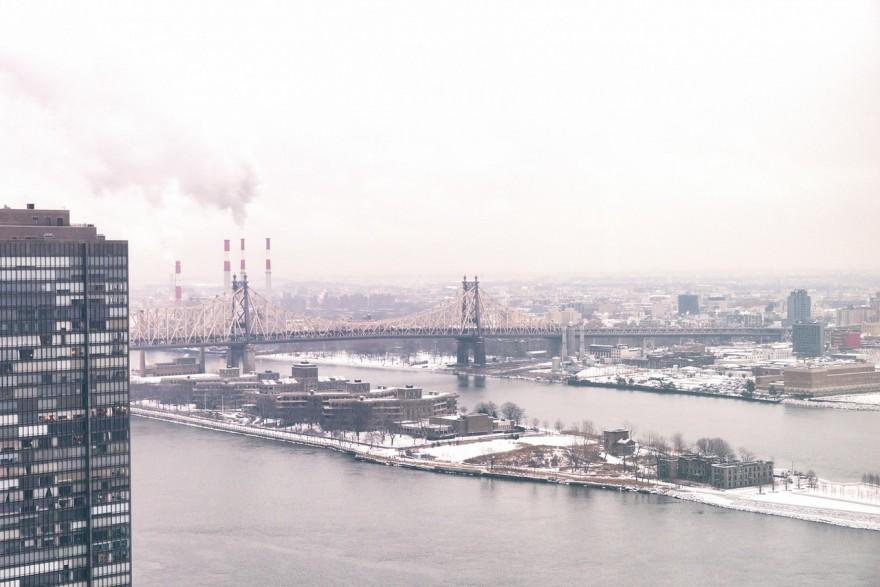 NYCWinter-fotografia-oldskull-57