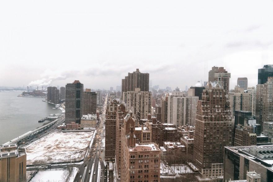 NYCWinter-fotografia-oldskull-58