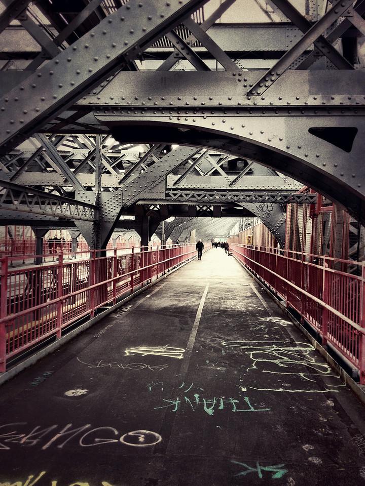 NYCWinter-fotografia-oldskull-60