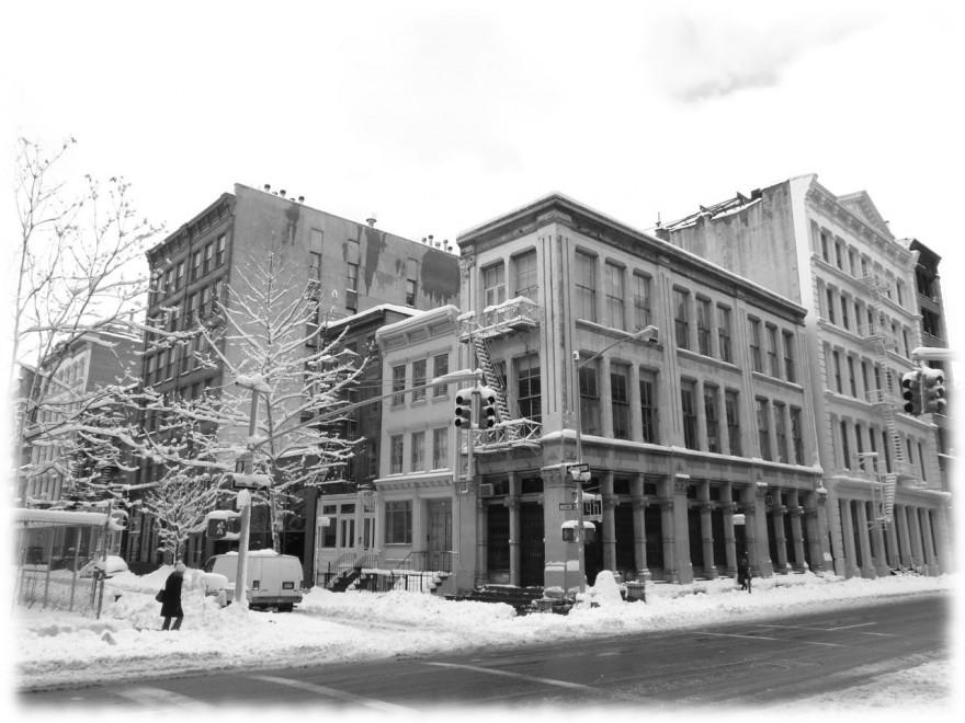 NYCWinter-fotografia-oldskull-61