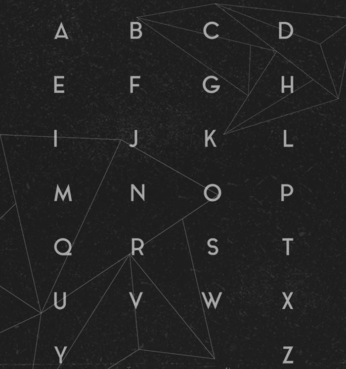 aqua-free-font-1