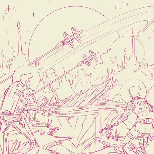 brianmiller-oldskull-dibujo-09