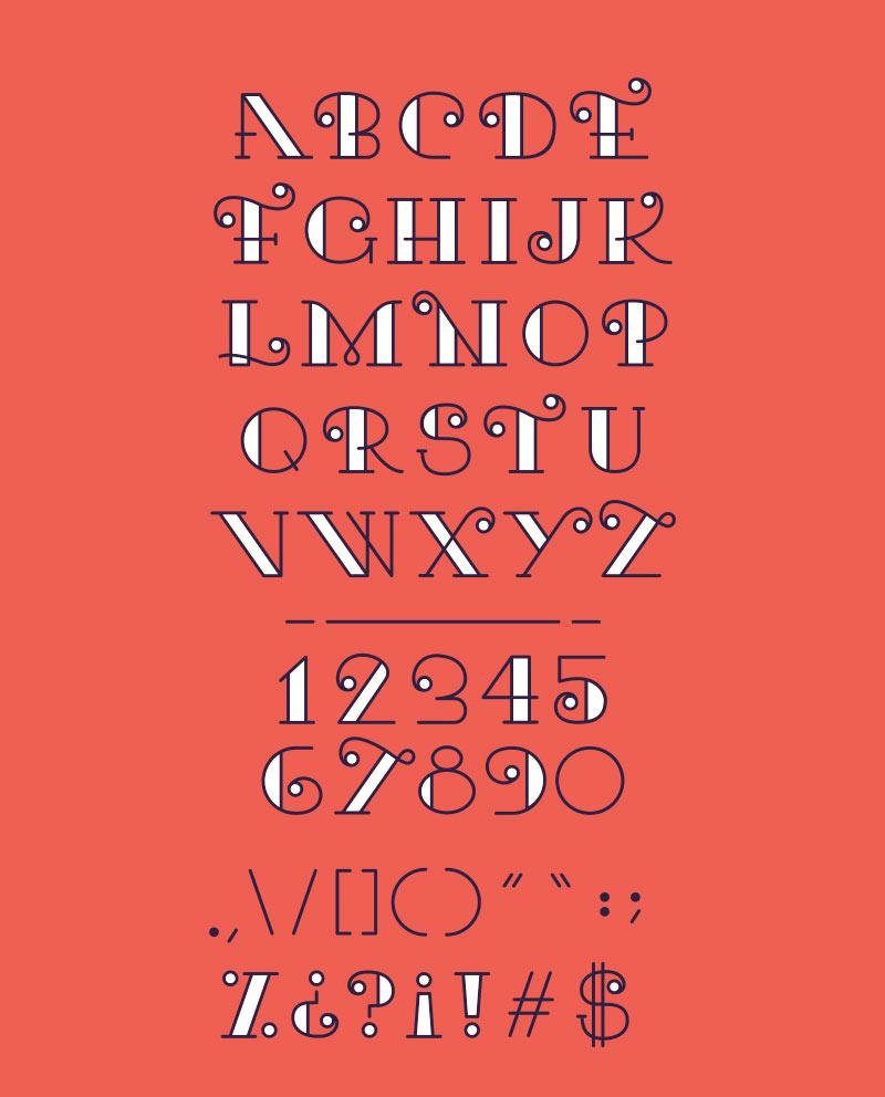 kari-font-1