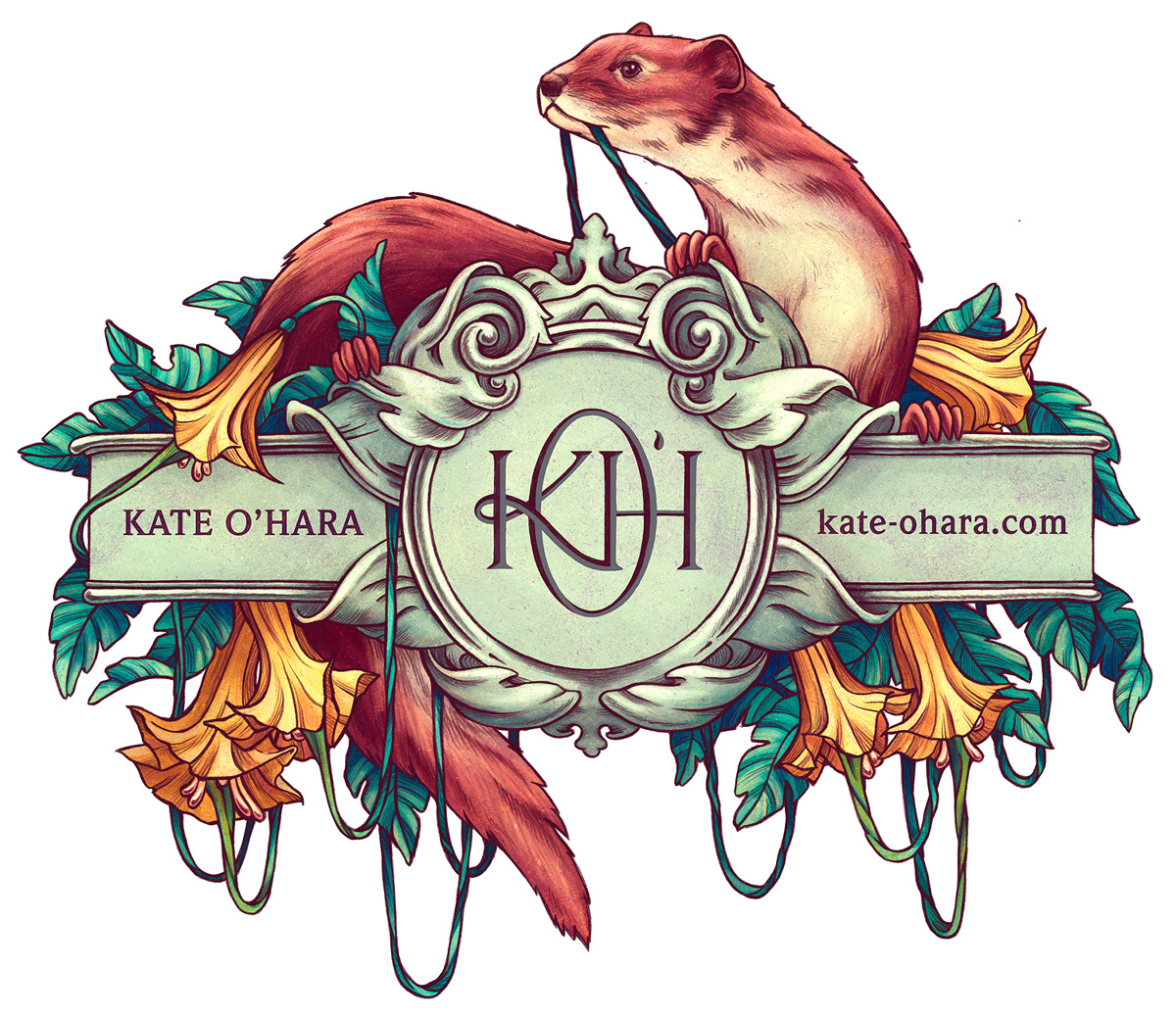 kate-ohara-illustration 9