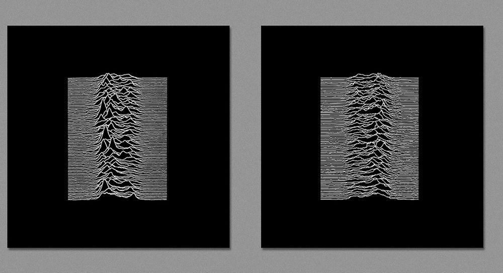 Dark side of album art 3