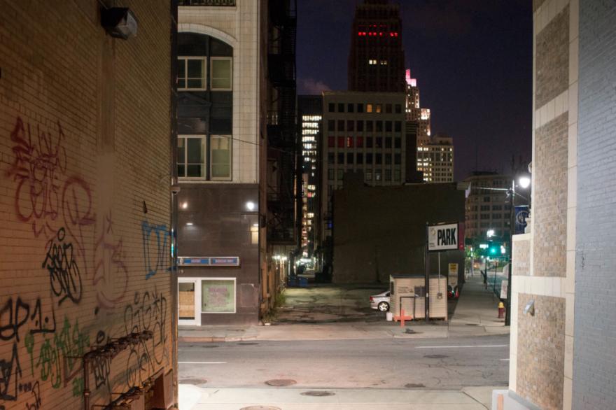 DetroitNight-fotografia-oldskull-02