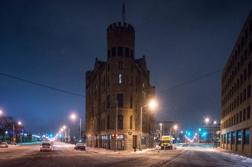 DetroitNight-fotografia-oldskull-03