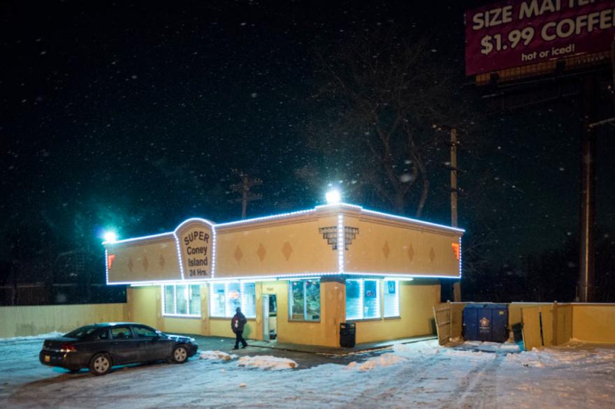 DetroitNight-fotografia-oldskull-05