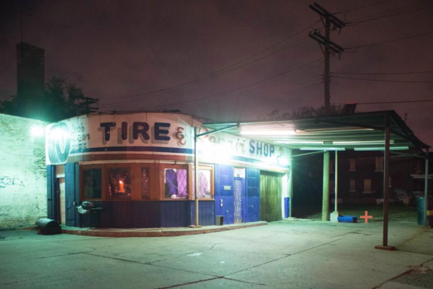 DetroitNight-fotografia-oldskull-07