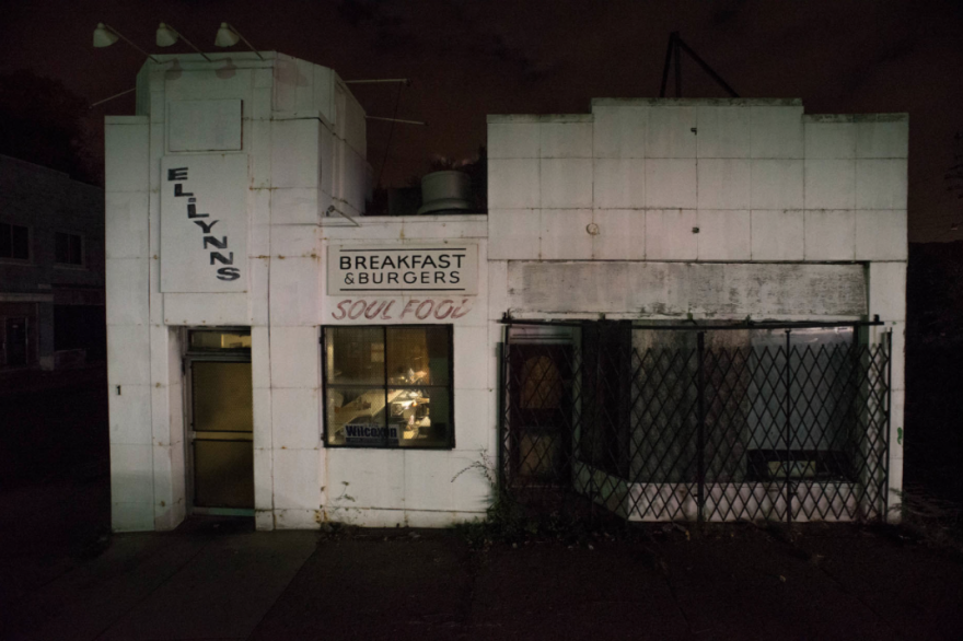 DetroitNight-fotografia-oldskull-11