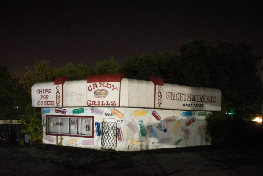 DetroitNight-fotografia-oldskull-12
