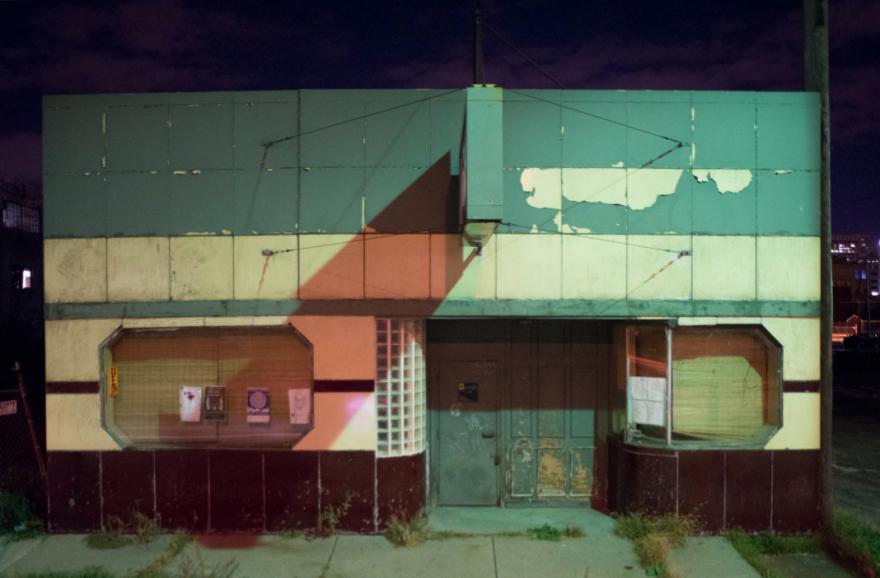 DetroitNight-fotografia-oldskull-13