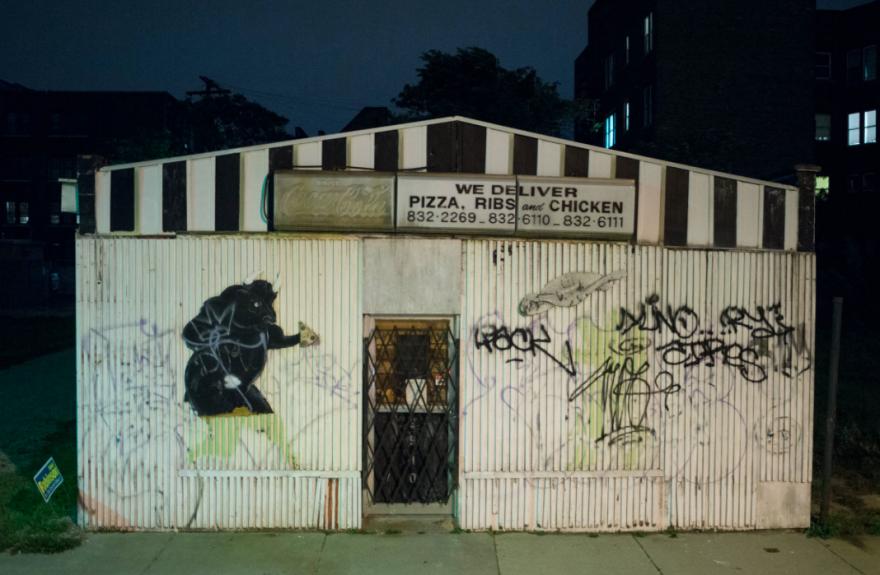 DetroitNight-fotografia-oldskull-14