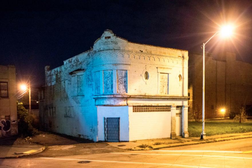 DetroitNight-fotografia-oldskull-15