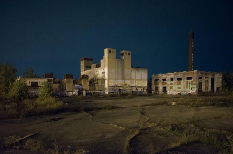 DetroitNight-fotografia-oldskull-18