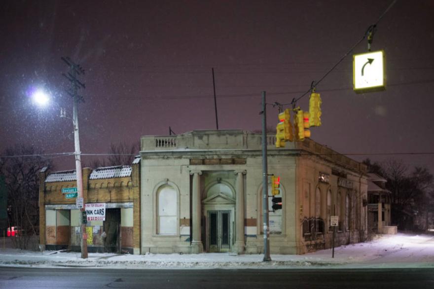 DetroitNight-fotografia-oldskull-19