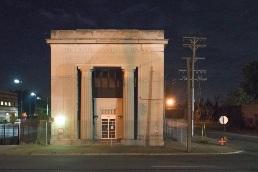 DetroitNight-fotografia-oldskull-20