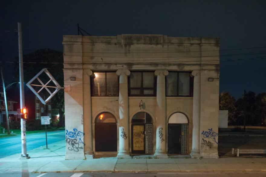 DetroitNight-fotografia-oldskull-21