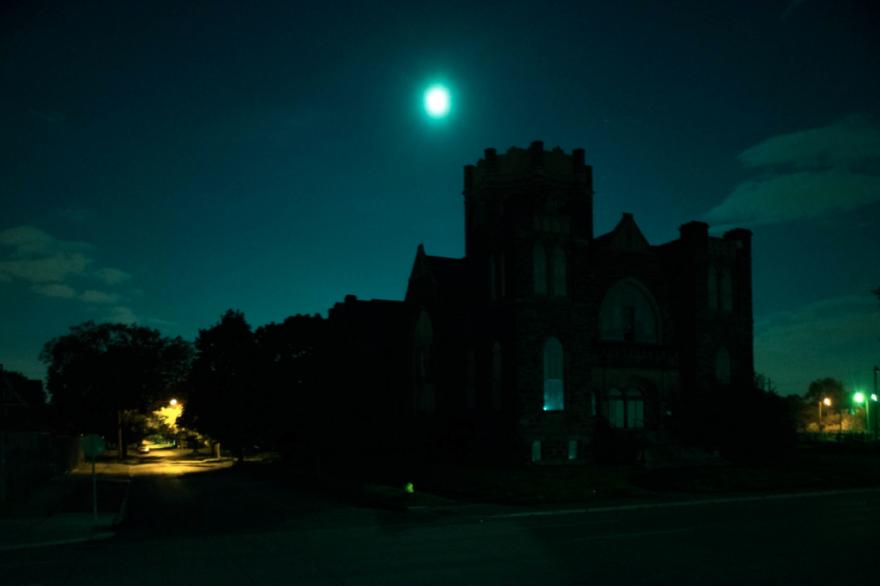 DetroitNight-fotografia-oldskull-24