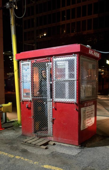 DetroitNight-fotografia-oldskull-25