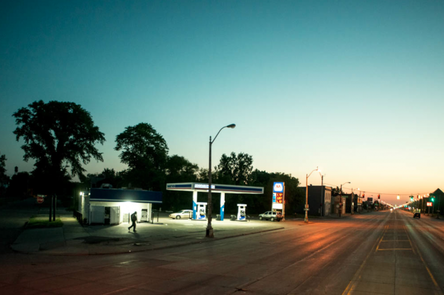 DetroitNight-fotografia-oldskull-27