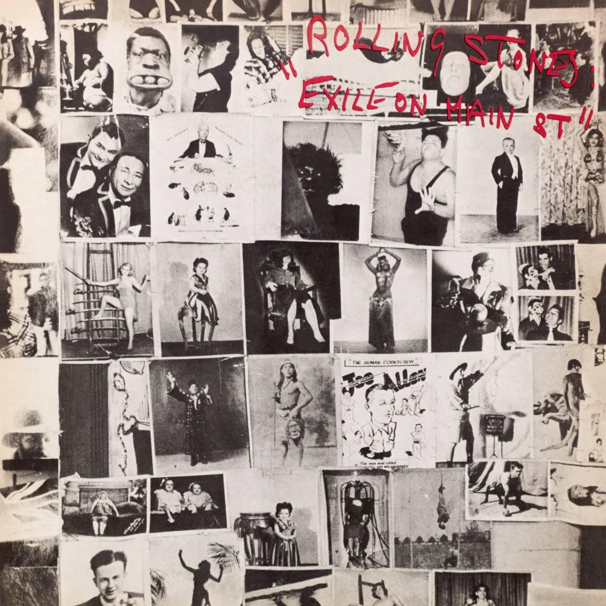 RollingStones_EOMS_front.tif