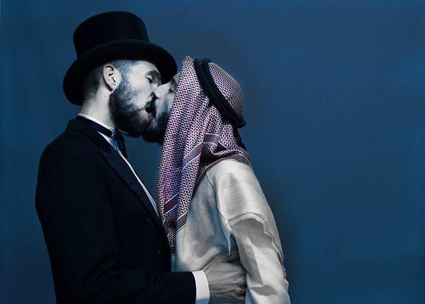 Tareq-Sayed-Rajab5
