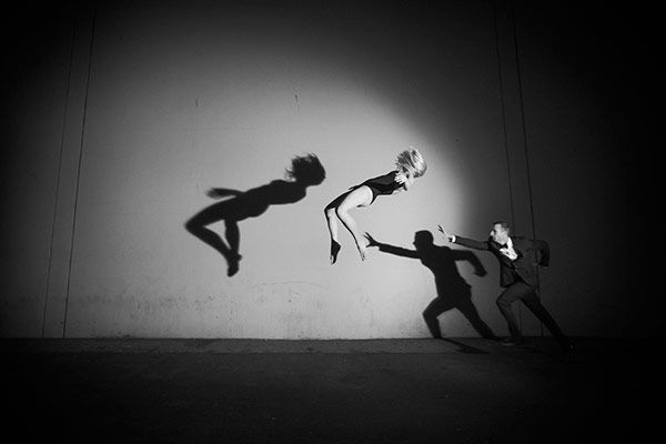 TylerShields3