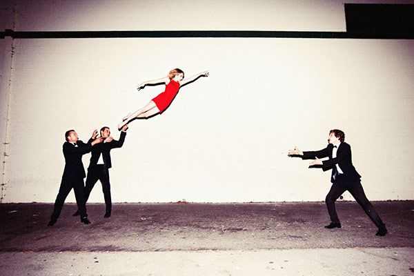 TylerShields7