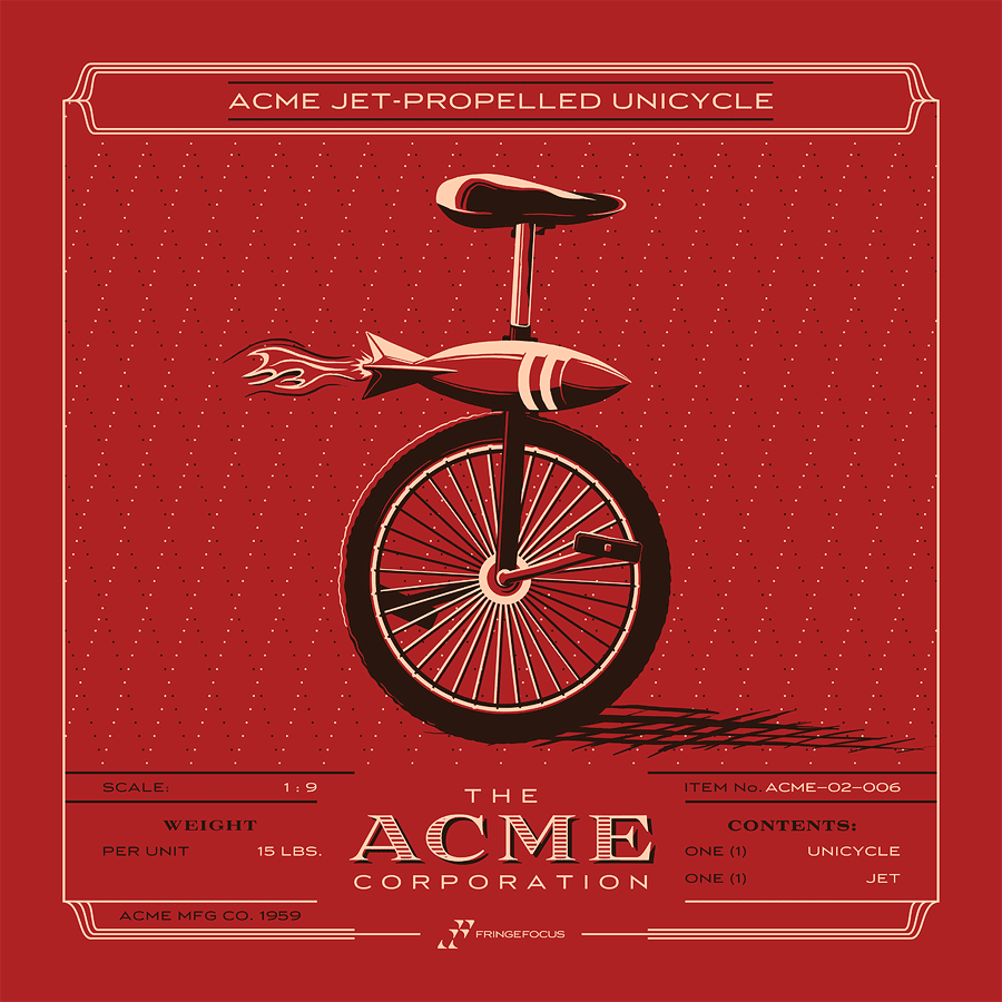 acme invetory illustration 3