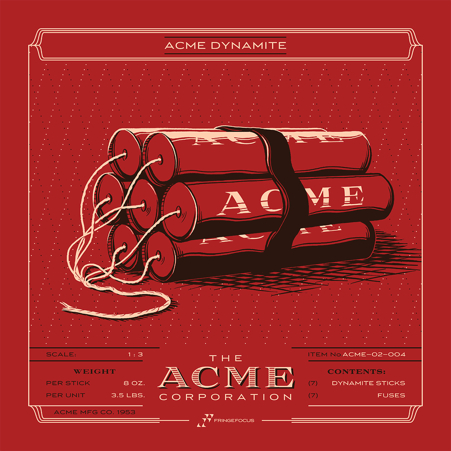 acme invetory illustration 4