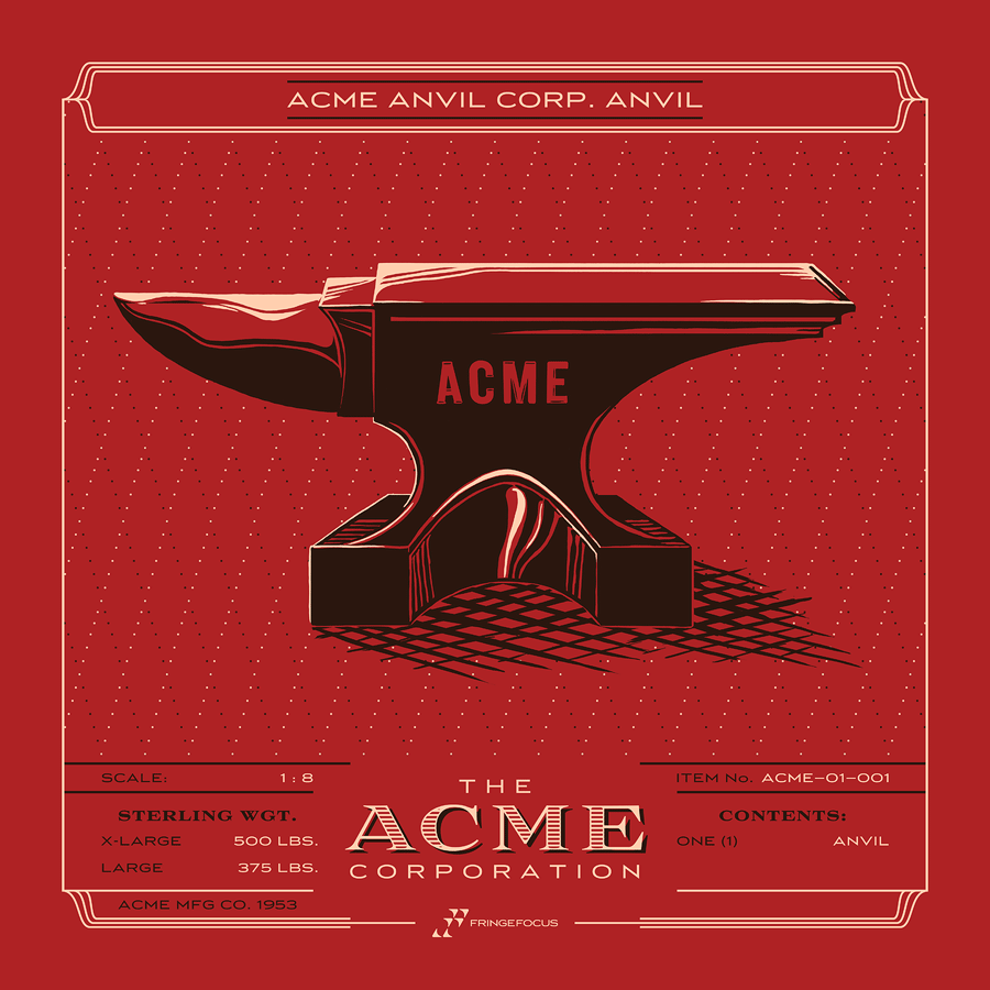 acme invetory illustration 7