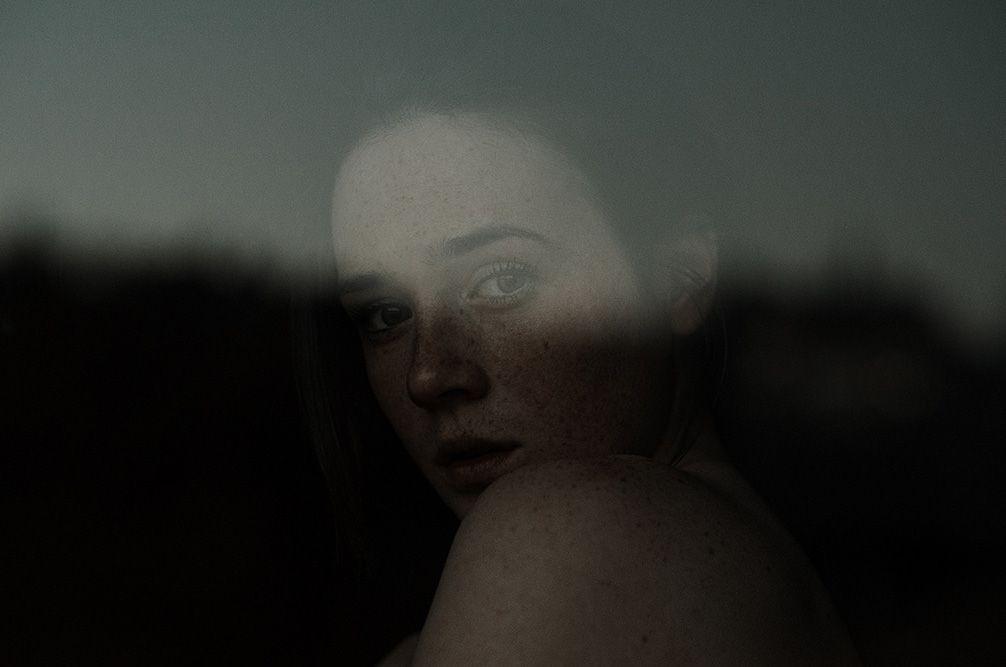 alessioalbi-foto-oldskull-01