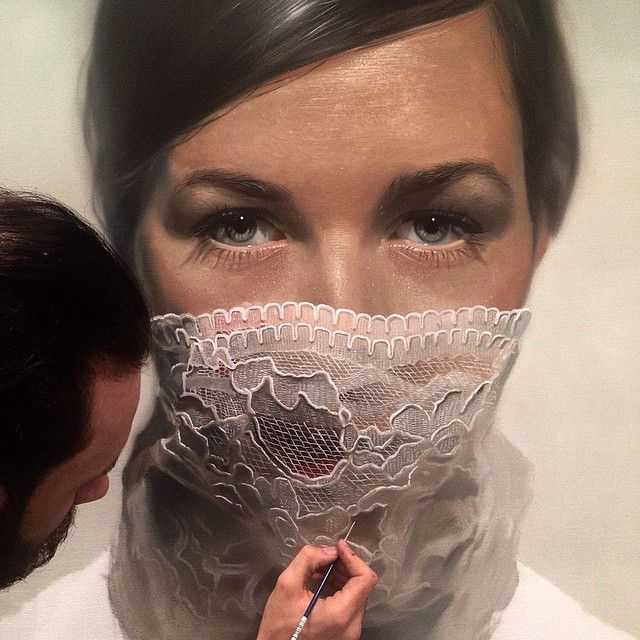 mike dargas painting 3-2