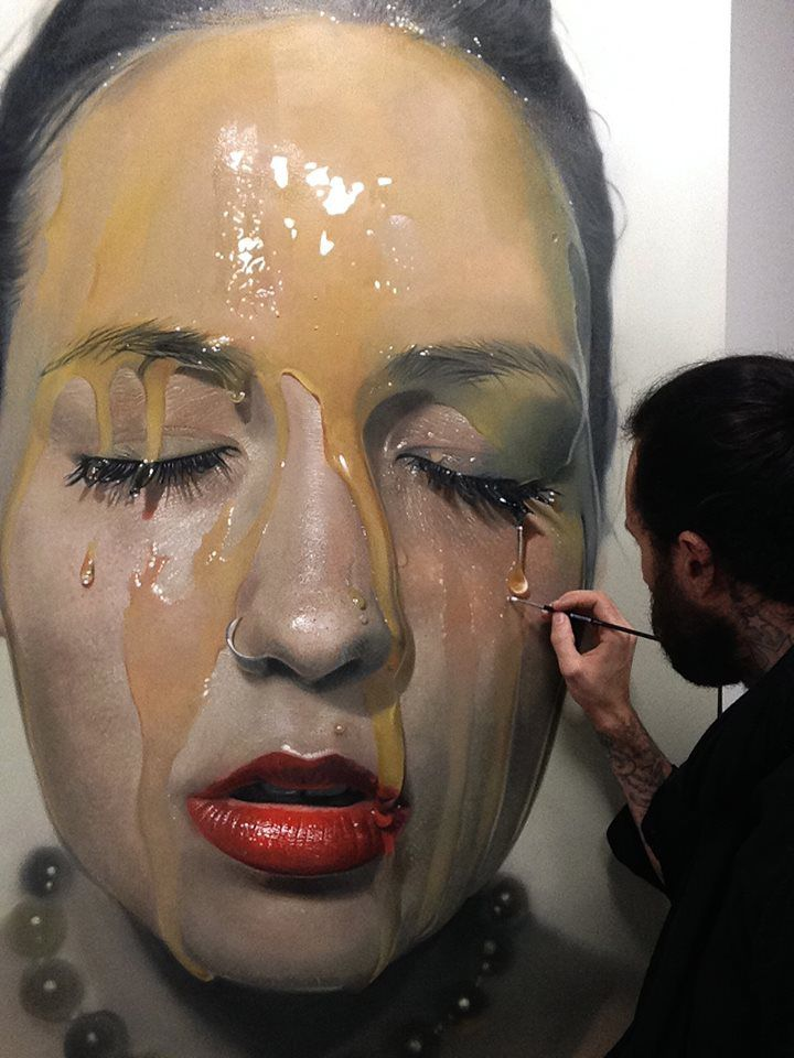 mike dargas painting 4