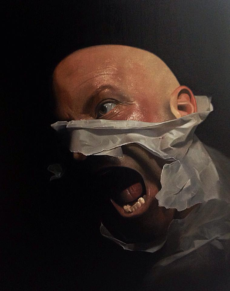mike dargas painting 6
