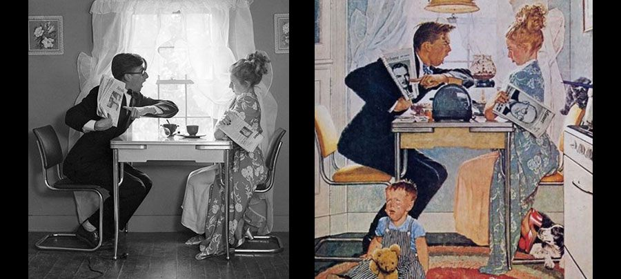 norman-rockwell-9