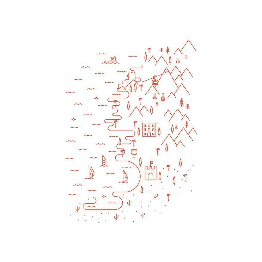 stefaniebrueckler-diseno-oldskull-02