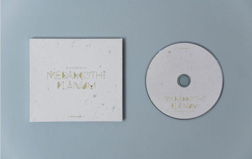 stefaniebrueckler-diseno-oldskull-10