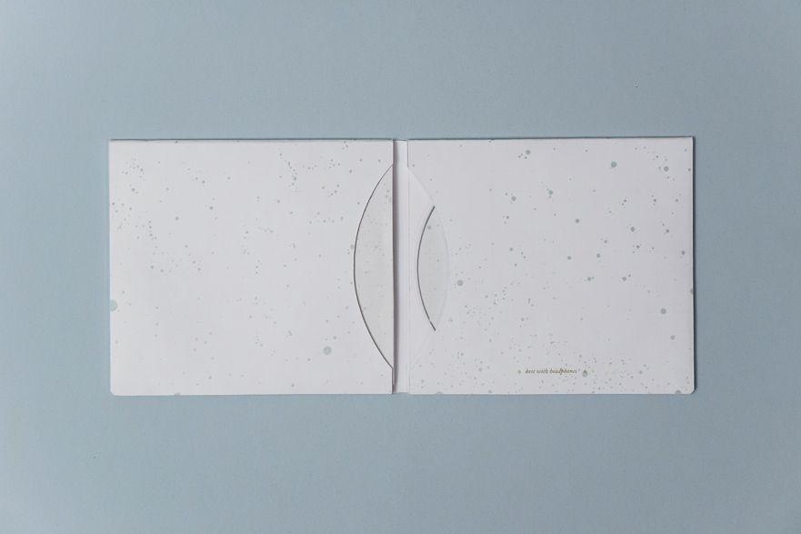 stefaniebrueckler-diseno-oldskull-11