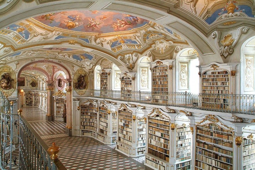 Bibliotecas-fotografia-oldskull-04
