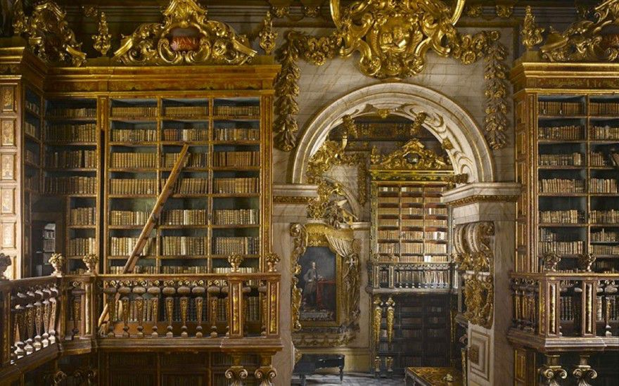 Bibliotecas-fotografia-oldskull-08
