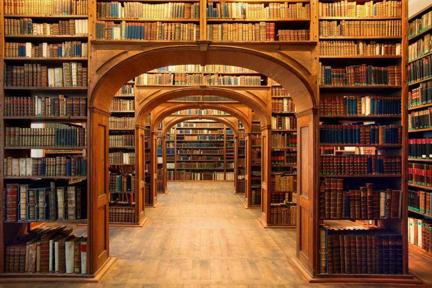 Bibliotecas-fotografia-oldskull-09
